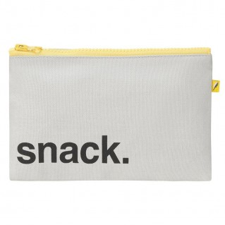 ΘΗΚΗ ΓΙΑ ΣΑΝΤΟΥΙΤΣ eco | zipper snack