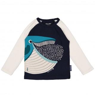 ΜΑΚΡΥΜΑΝΙΚΟ organic [φάλαινα]